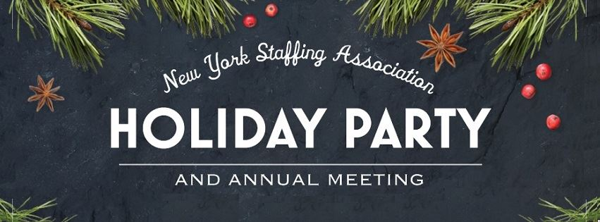 we hope that you join us for great food open bar and holiday cheer this years holiday party will be held at turnmill please join us to kick off the